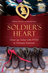 Soldier's Heart